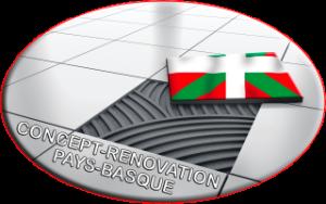 rénovation travaux intérieur Bayonne Anglet Biarritz